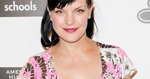 pauley perrette 25 things you don u0027t know about me