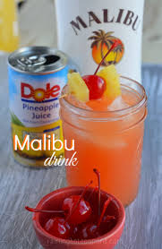 best 25 malibu mixed drinks ideas on pinterest malibu drinks