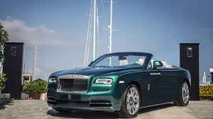 customized rolls royce rolls royce reminisces top 2016 bespoke creations
