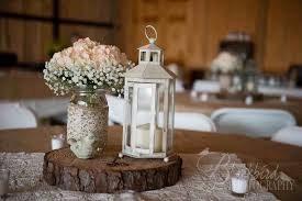 rustic wedding decorations jars decor bridal u engagement gift paint the venue for the