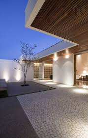 97 best house images on pinterest architecture facades and home