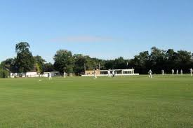 cricket facilities in bromley london mylocalpitch