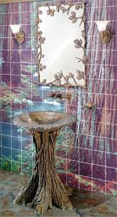 top 10 artistic bathroom sink designs top inspired