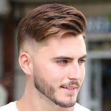 skin fade comb over hairstyle comb over fade haircut 2018 high fade haircuts and hair cuts