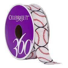 Baseball Gift Basket 7 8