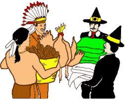 history of thanksgiving the thanksgiving celebrations