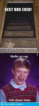 Meme Bad Luck Brian - 124 best bad luck brian images on pinterest bad luck brian memes