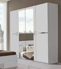 armoire chambre conforama chic conforama armoire chambre coucher cuisine armoire portes
