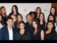 Makeup Classes In Raleigh Nc Kim Kardashian And Celebrity Makeup Artist Mario Dedivanovic