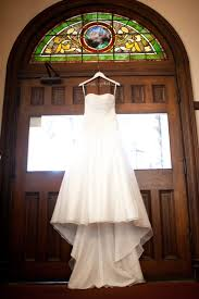 wedding dress hanger wedding dress hangers personalized hanger bridal hanger name hanger
