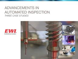ewi dedicated to developing testing and implementing advanced