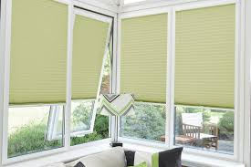 perfect fit blinds turners blinds u0026 shutters