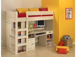 Kid Bed Frames Cool Bed Frames Design Ideas For
