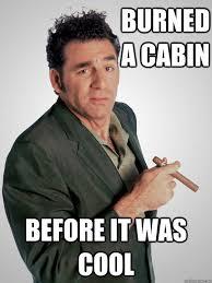 Kramer Meme - hipster cosmo kramer memes quickmeme