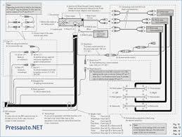 pioneer deh p3000 wiring diagram wiring diagram