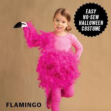 Super Scary Halloween Costumes Boys 394 Hip Halloween Costumes Images Halloween