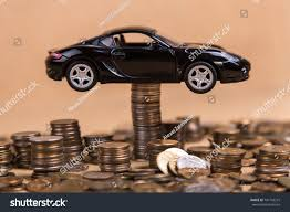 porsche toy car ufa russia october 16 2017 porsche stock photo 741743215