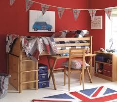 boys bedroom ideas inspiring boys bedroom ideas