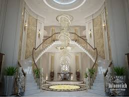 Home Decor Blogs Dubai 27 Best Castle Designs For Estate Images On Pinterest Luxury