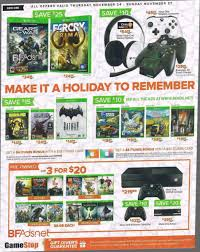black friday deals at gamestop gamestop black friday 2017 deals u0026 sale blacker friday