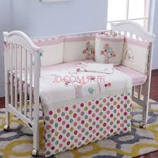 Bedding Sets For Baby Girls by Baby Cot Sets Online Cot Bedding Sets For Baby For Sale
