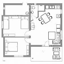 pentagon floor plan house plan new octagon plans photos diy octagonal summer luxury