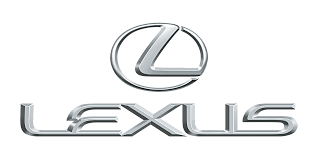 lexus torrance ca lexus collision repair shop mi 2485454600