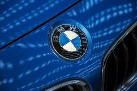 what is bmw stand for trivia questions what does bmw stand for quiz
