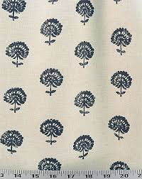 Online Drapery Fabric 326 Best Fabric Images On Pinterest Drapery Fabric Upholstery