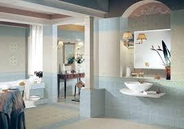 rifare il bagno prezzi rifare il bagno parma viadana ristrutturazione interni casa