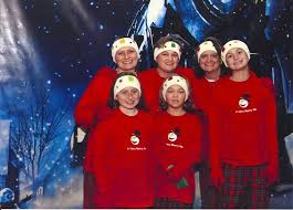 footstepsclothing com your family matching family pajamas