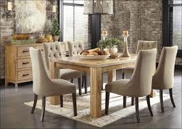 Dining Room Furniture Nj Dining Room Chairs New Jersey Barclaydouglas