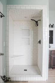 4x4 Tile Backsplash by Bathroom Large Bathroom Tiles 4x4 Subway Tile Discount Subway
