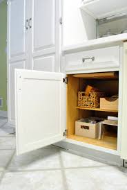 kitchen cabinets interior how to paint kitchen cabinets by with