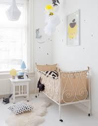 chambre pour bébé garçon chambre de bébé 25 idées pour un garçon décoration