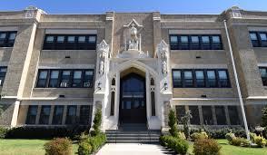 Catholic Elementary Schools Of Long St Luke Whitestone Ny Catholic Elementary
