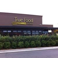 true food kitchen fashion island true food kitchen newport center 116 tips from 4438 visitors
