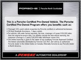 lexus certified pre owned phoenix 2017 used porsche cayenne gts awd at mini north scottsdale serving