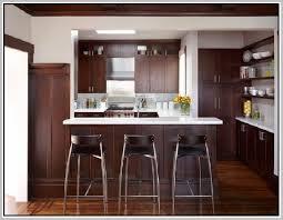 Backless Swivel Bar Stool Backless Swivel Bar Stools Home Design Ideas