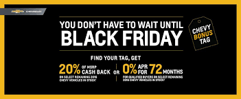 chevrolet black friday deals chevrolet black friday on chevrolet images tractor service and