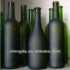 unique wine bottles for sale high quality 750ml black glass wine bottles wholesale global sources