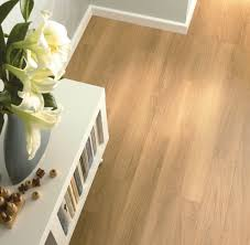 honey oak beautifully designed lvt flooring from the amtico