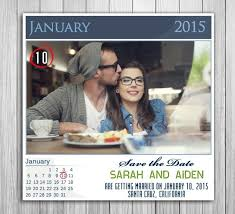 Save The Date Website The 25 Best Save The Date Etiquette Ideas On Pinterest Wedding