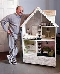 Doll House Plans Barbie Mansion by Best 25 Barbie Doll House Ideas On Pinterest Barbie House
