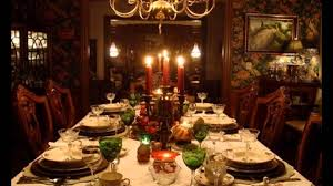 thanksgiving quotes and poems happy thanksgiving wishes quotes sms images deals