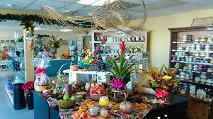 bellevue florist bellevue florist and more home