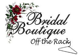 bridal boutique of baton rouge wedding gowns bridesmaids