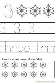shoveling snow labeling worksheets printable simple fun for kids