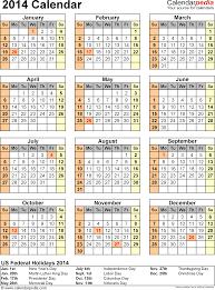 printable calendar generator 2014 calendar generator calendar