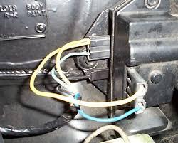 windshield wiper wiring 1966 chevelle rod forum hotrodders